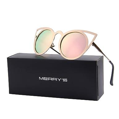 best women's cat eye sunglasses under 50