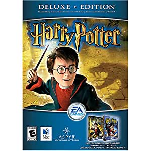 Download & Play LEGO Harry Potter: Years 1-4 on PC & Mac ...