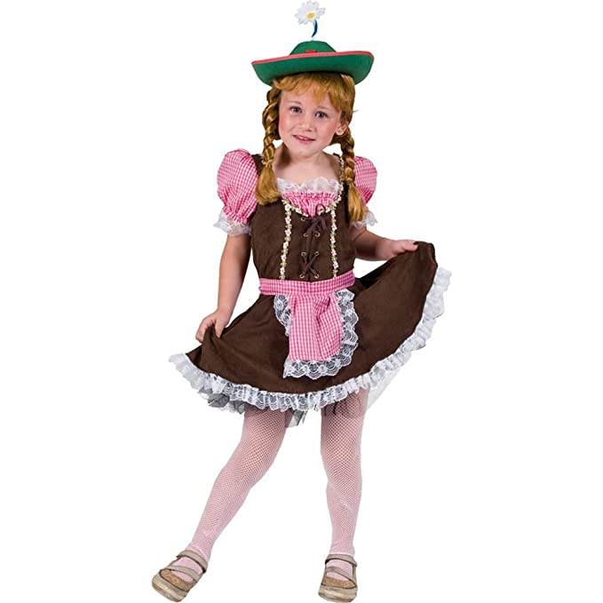 Amazon.com: Funny Fashion ALPS de distancia Storybook ...