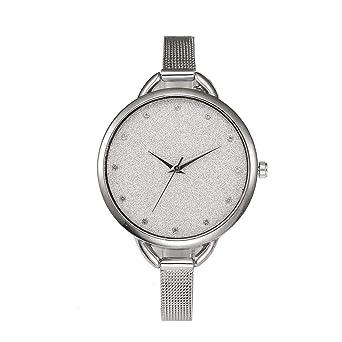 Reloj - Pingtr - para - 4564: Amazon.es: Relojes