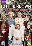 Father Brown Christmas Special: The Star of Jacob