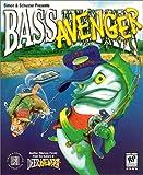 Bass Avenger - PC/Mac: more info