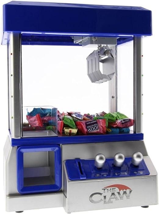 Top 9 Home Pinball Machine