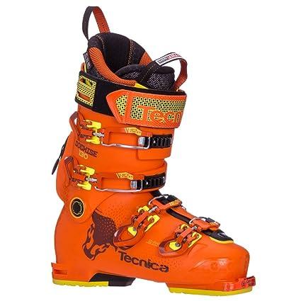 Amazon.com   Tecnica Cochise Pro 130 Ski Boots   Sports   Outdoors 6585e83d7