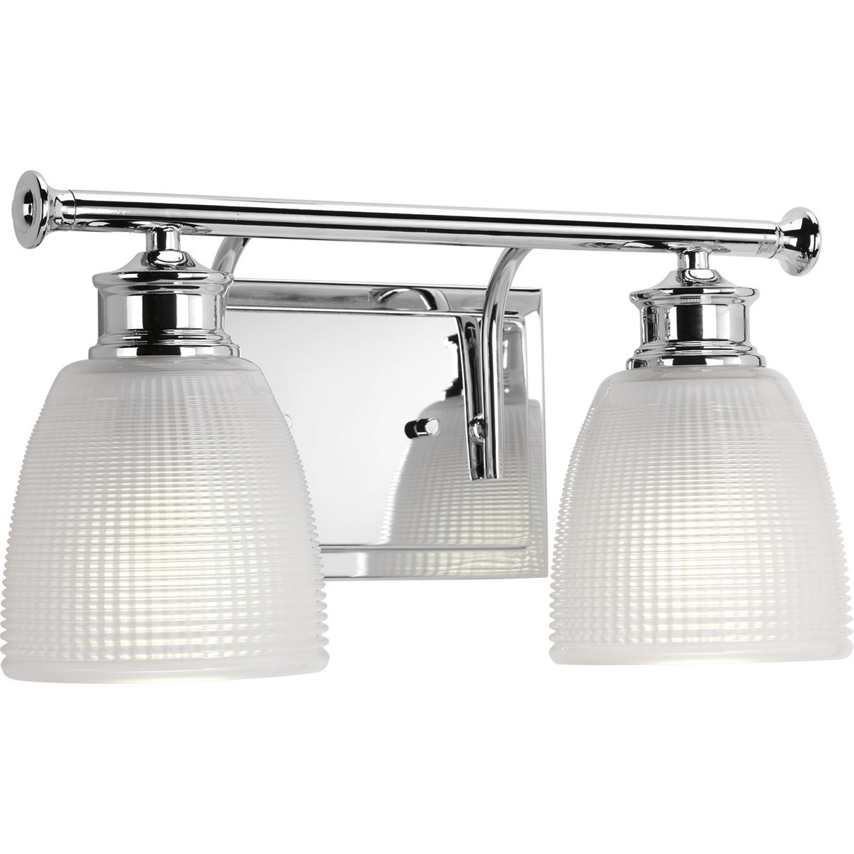 chrome bathroom light fixtures. Chrome Bathroom Light Fixtures H