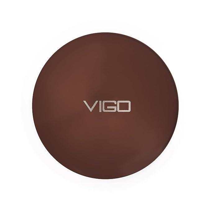 VIGO Bathroom Faucet Vessel Vanity Sink Pop Up Drain Stopper without ...