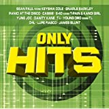(When You Gonna) Give It Up To Me (Radio Version)