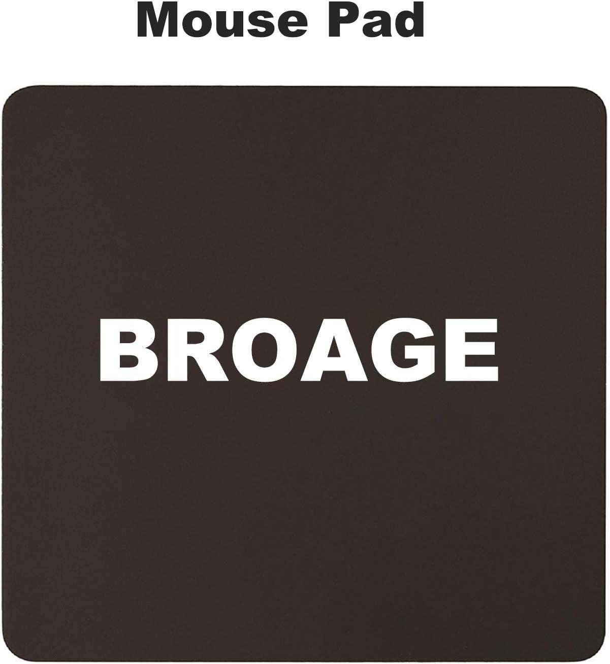 1TB HDD DVDRW/_ Windows 10/_ BROAGE Mouse Pad 2020 HP 24 AIO 23.8 FHD All in One Desktop Computer/_ 10th Gen Intel Quad-Core i5-10210U up to 4.2GHz 1TB PCIe SSD /_ 16GB DDR4 RAM Beats i7-7500U