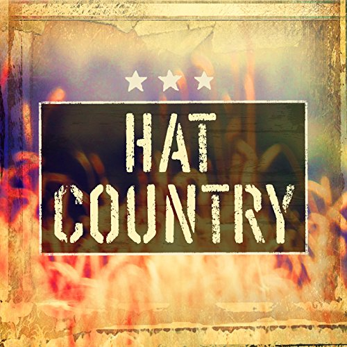 Hat Country