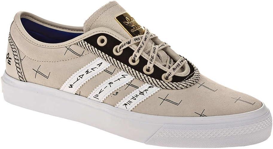 adidas Originals Adi Ease AQ8375 A$AP FERGE Limited Edition