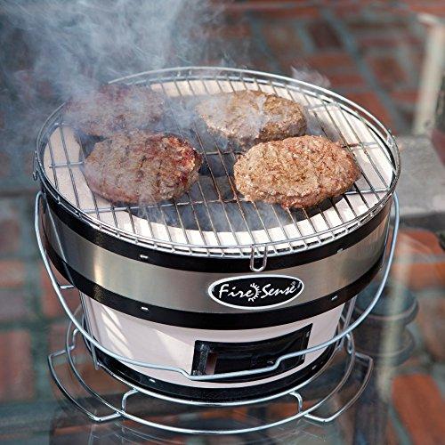 Yakatori Charcoal Grill ()