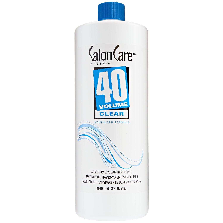 Amazon Com Quick White Powder Lightener Hair Highlighting