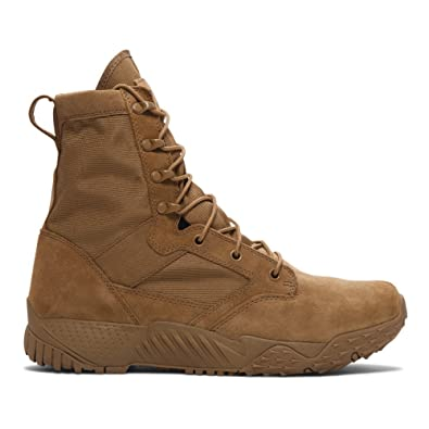 06253403305 Under Armour boys Pre School Rogue Alternate Closure Sneaker