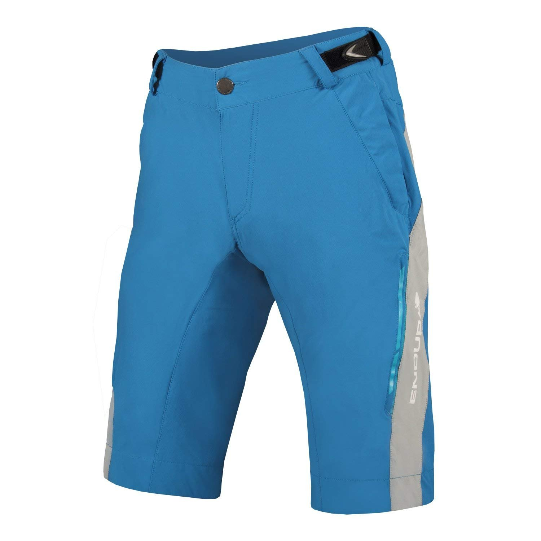 【本物保証】 [Endura] [SingleTrack Lite [Endura] Ultramarine Baggy Cycling Medium Short Blue, XX-Large] (並行輸入品) Medium Ultramarine B07FNK6TKT, atmos pink:5e16cded --- martinemoeykens-com.access.secure-ssl-servers.info