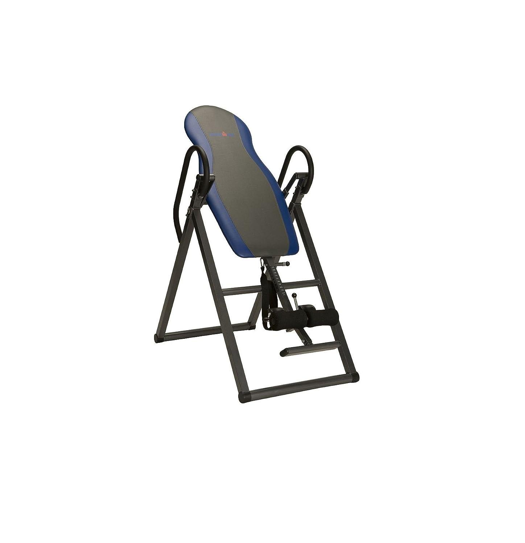 Amazon Ironman Relax 550 Inversion Table Capacity 275 Lbs