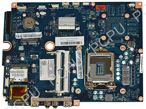 Click to buy 90001476 Lenovo Ideacentre C540 AIO Intel Motherboard s115X - From only $354