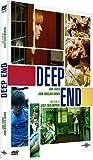 Deep End [Édition Collector]
