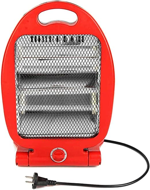 Yuan Duner Calefactor pies,Calentador eléctrico portátil ...