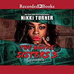 The Banks Sisters 3 | Nikki Turner