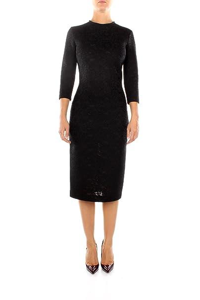Vestidos por la rodilla Givenchy Mujer - (15A2709428001)