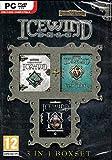 Icewind Dale 3 in 1 Boxset (Icewind Dale / Icewind Dale: Heart of Winter / Icewind Dale II)