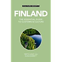 Finland - Culture Smart!: The Essential Guide to Customs & Culture: 118
