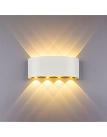 sale retailer 092f6 33904 Wall Wash Lights | Amazon.co.uk