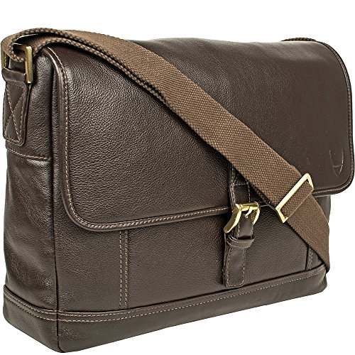 hidesign-hunter-leather-messenger-brown