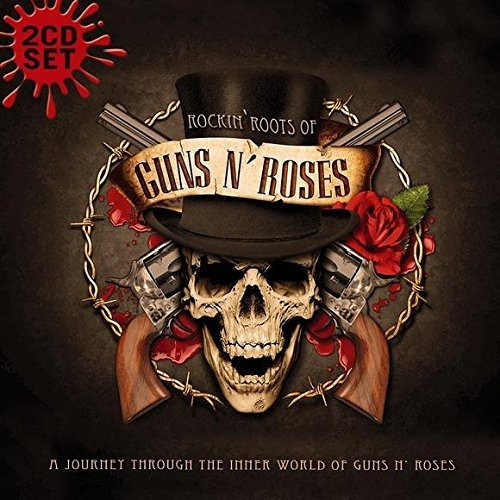 Rockin Roots Guns N Roses