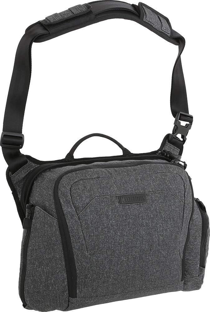 Maxpedition Entity Crossbody Bag (Large) 14L