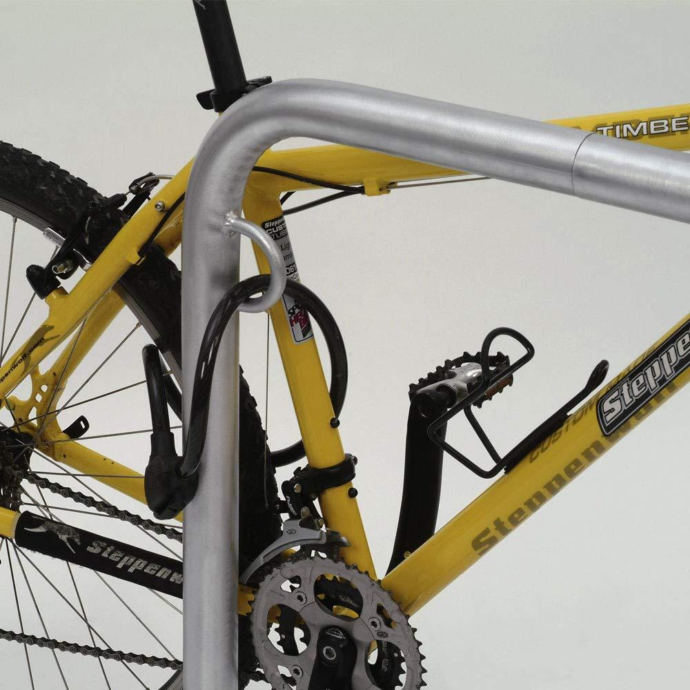 Fahrradst/änder Fahrrad Anlehnb/ügel 9210-1000mm