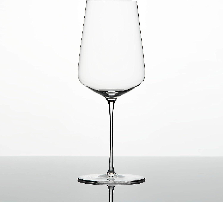 Zalto Denk'Art Universal Glass