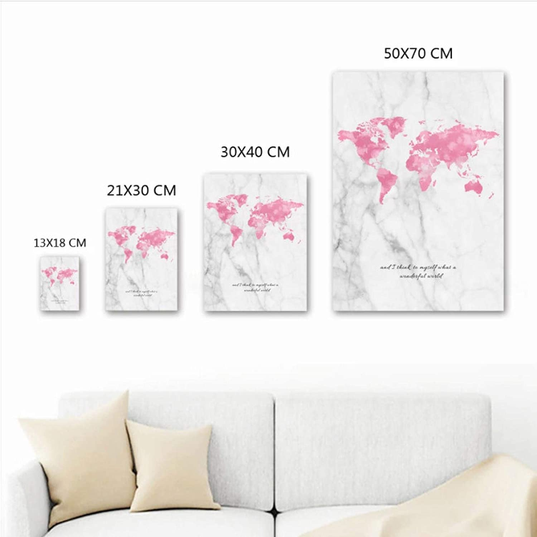 WHMQJQ Leinwand Poster Drucke Filmschauspielerin Star Bette Davis G/öttin Art Decor Gem/älde Wandbild Schlafzimmer Wohnkultur ohne gerahmt 50 70Cm