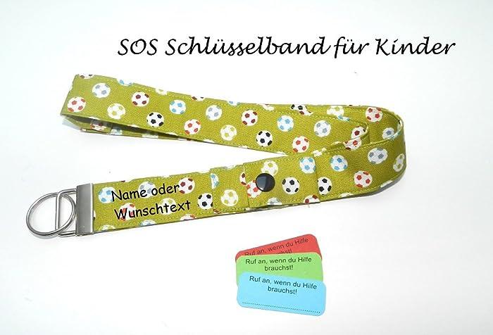 Einschulung Geschenk Personalisiert Fussball Geschenke Fur Jungs