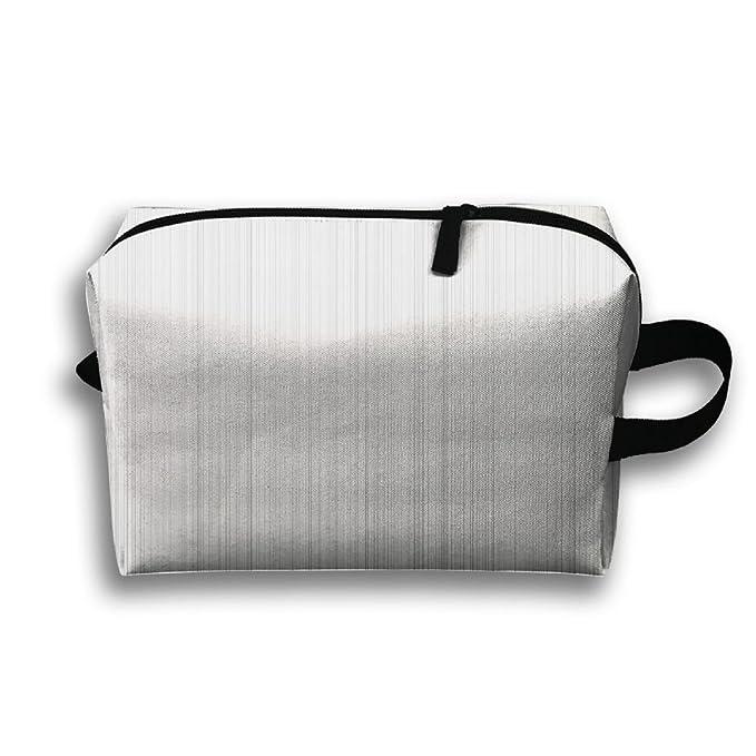 Amazon.com: Bolsas de cosméticos de diseño vertical ...