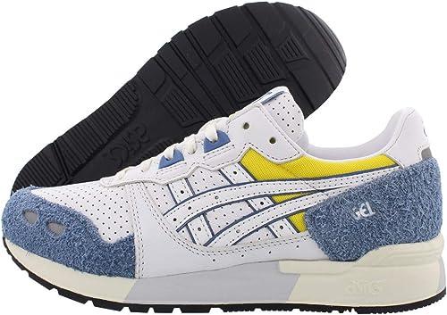 ASICS Gel-Lyte: Amazon.co.uk: Shoes \u0026 Bags