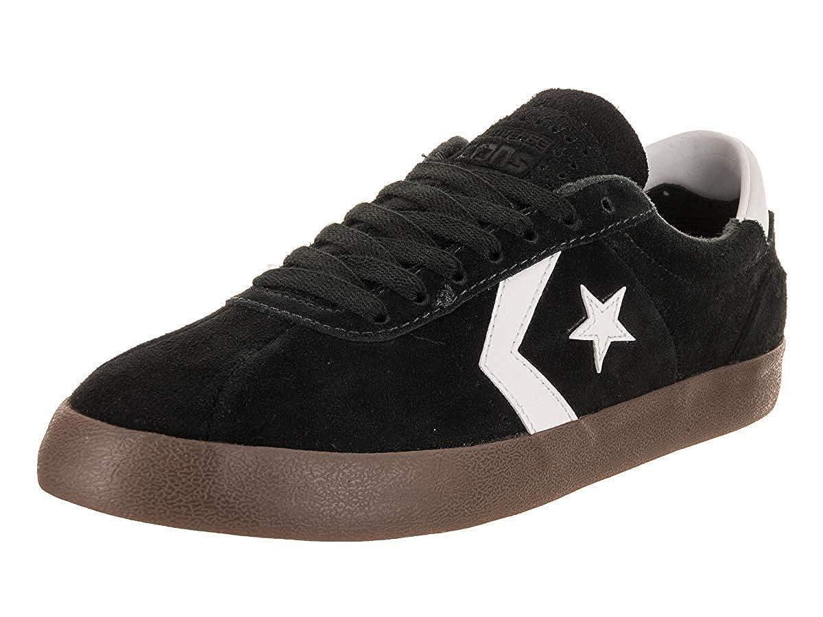 Converse Breakpoint Pro OX Mens Skateboarding Shoes