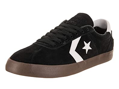 Converse Breakpoint Pro OX Mens Skateboarding Shoes