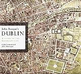 John Rocque's Dublin, Colm Lennon and John Montague, 1904890695