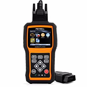 foxwell nt414 review
