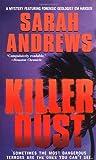Killer Dust (Em Hansen Mysteries)