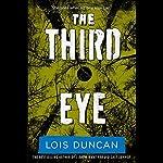 The Third Eye | Lois Duncan