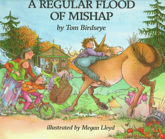 a-regular-flood-of-mishap