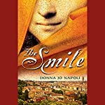 The Smile | Donna Jo Napoli