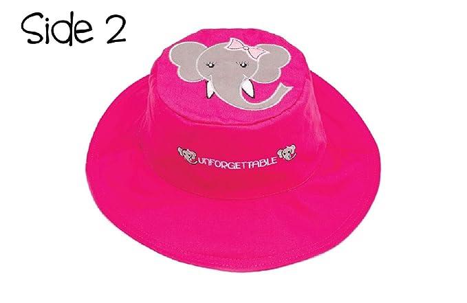 43ad3c94e34 FlapJackKids - Kids  Sun Hat  Amazon.ca  Clothing   Accessories