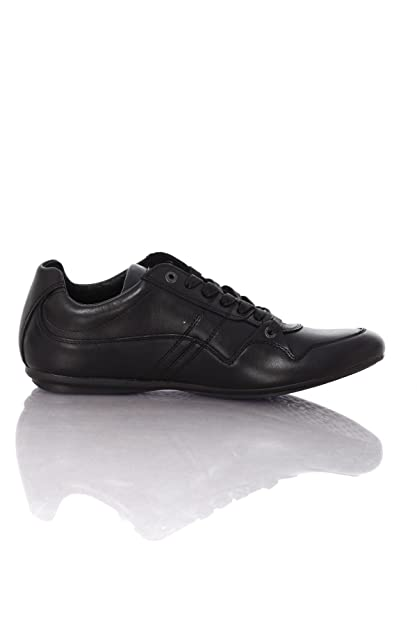 Chaussures Aconito noires - 40, Negro