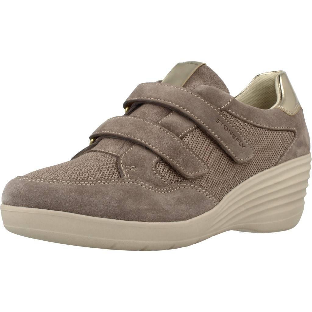 Stonefly 108109 Zapatos Mujeres
