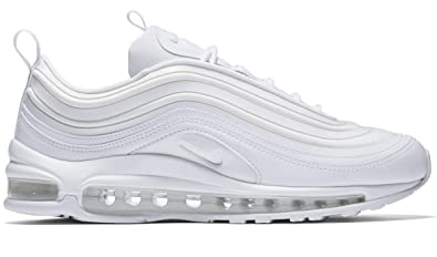 nike air max 97 white womens