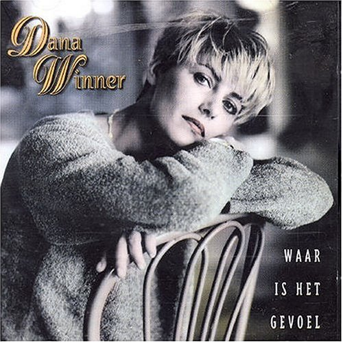 Dana Winner - Vogelsoft piraten hits 40 - Zortam Music