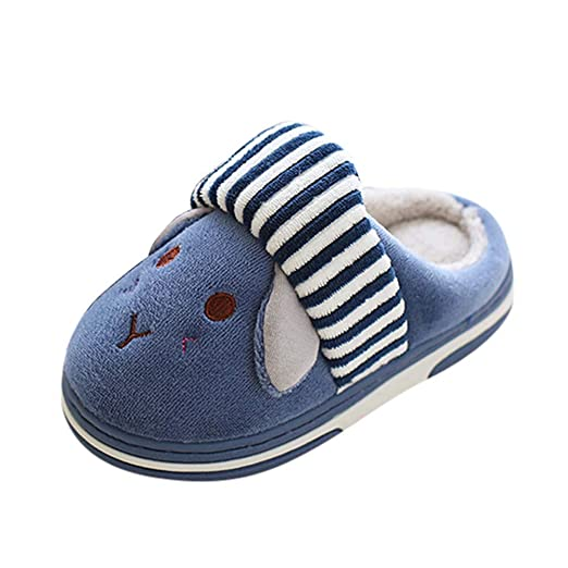 First Walkers Considerate Infant First Walker Toddler Newborn Baby Boys Girls Soft Sole Crib Casual Shoes Sneaker 0-18m Beautiful In Colour Baby Shoes